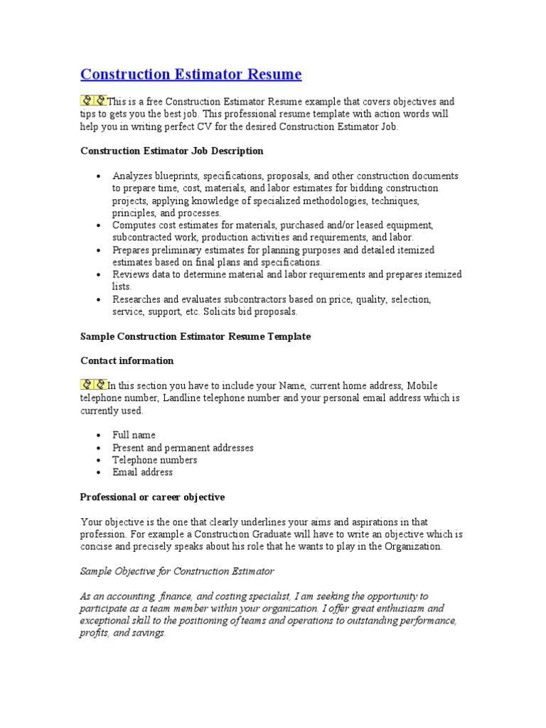 construction management books free download pdf