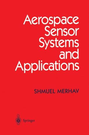 fiber optic sensors principles and applications pdf