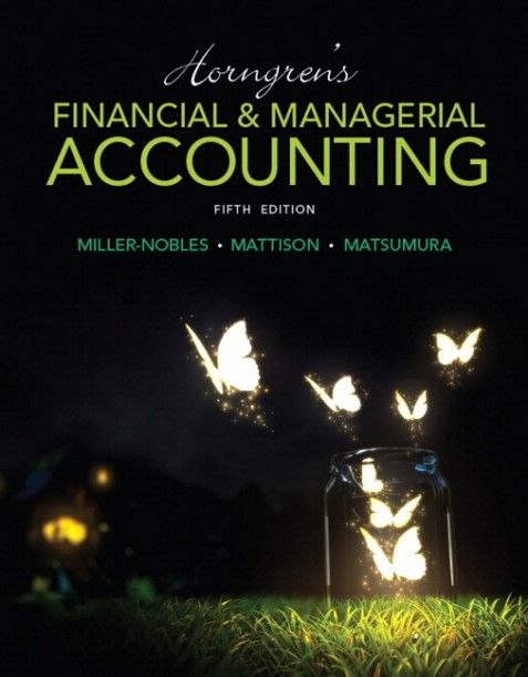 financial accounting an integrated approach 6th edition pdf download