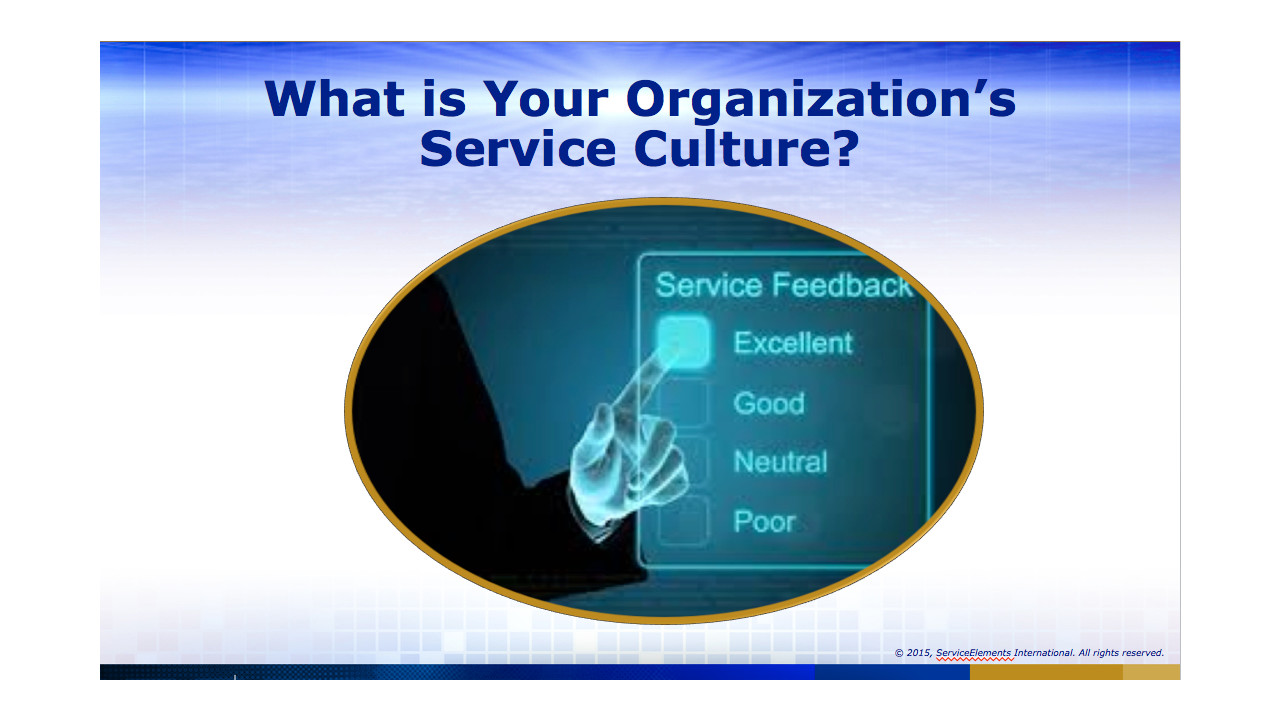 flight centre culture and organisational structure pdf