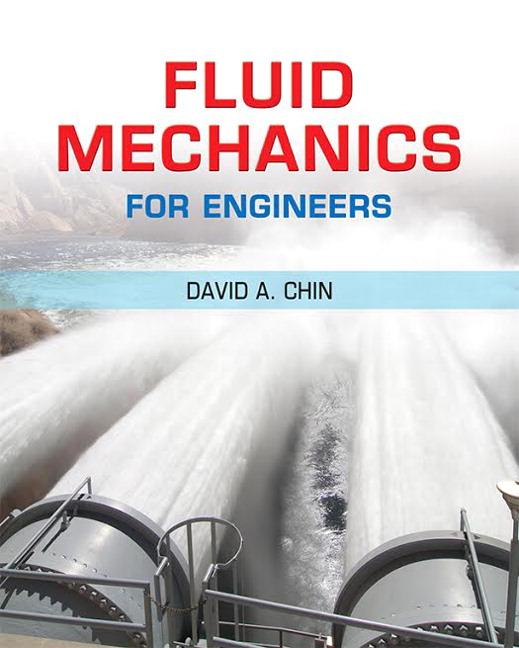 fluid mechanics with students resources pdf