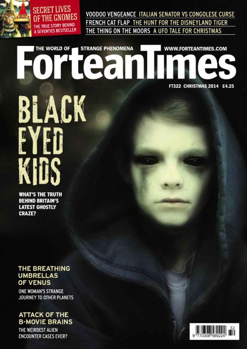 fortean times march 2017 pdf