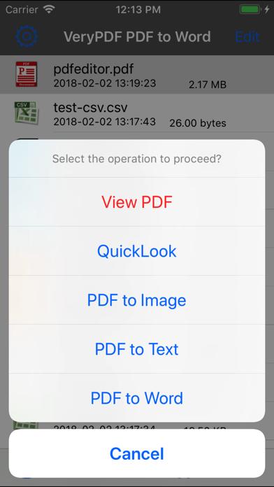free ipad ios 7 pdf markup