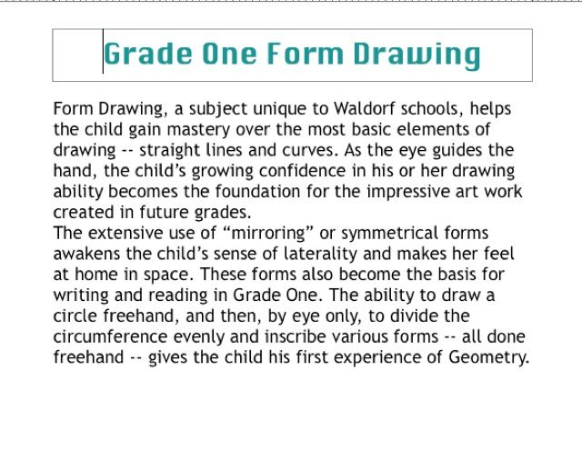 freehand sketching an introduction pdf