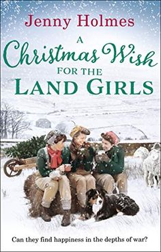 girl online free book pdf
