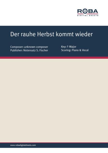 herb alpert rise sheet music pdf