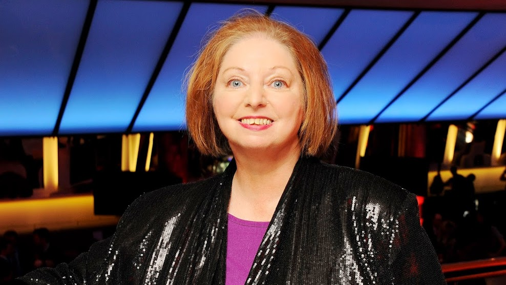 hilary mantel giving up the ghost pdf