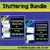 how to cure stuttering pdf