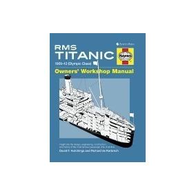 i survived the titanic pdf