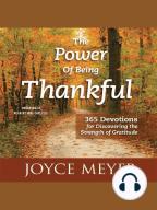 joyce meyer approval fix pdf