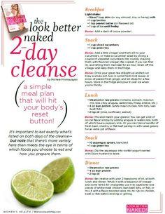 julie.aled better meal plan free pdf