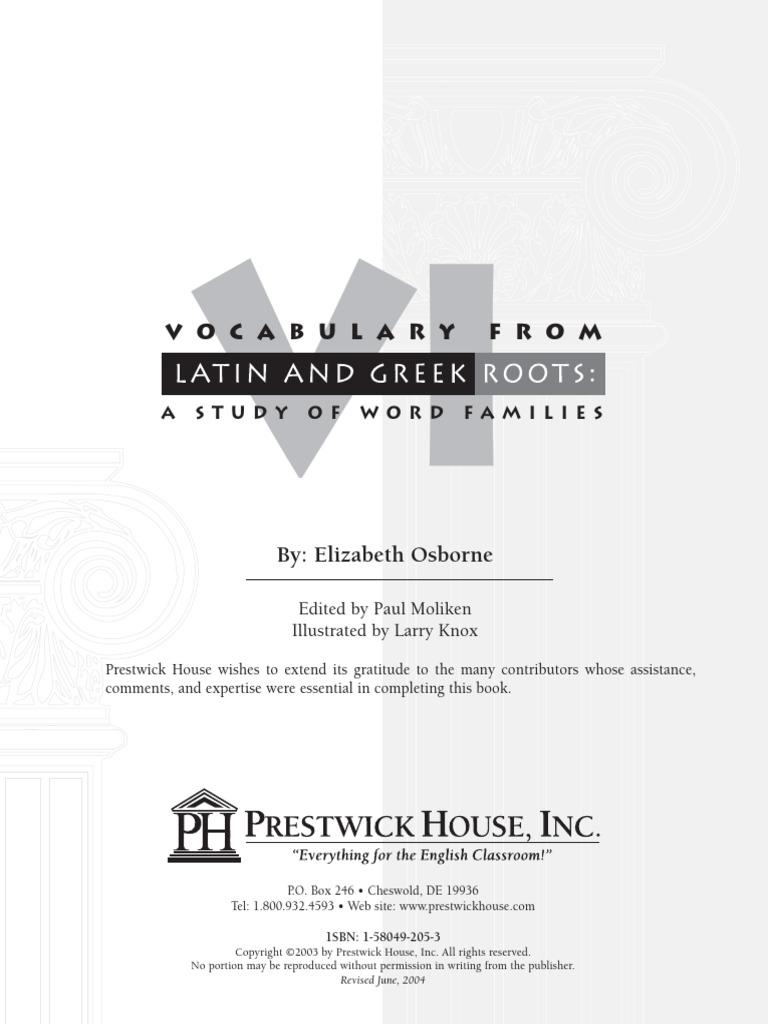 learn to read greek workbook pdf