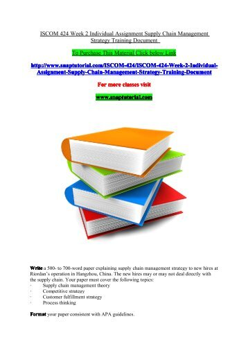 lees loss prevention in the process industries 4th edition pdf