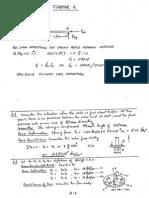 ls srinath advanced mechanics of solids pdf free download