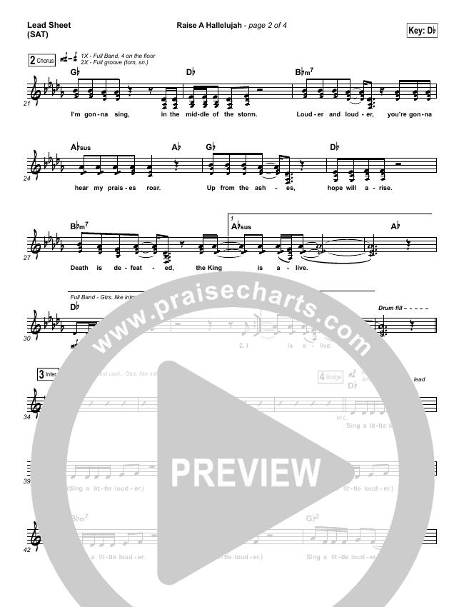 melissa and doug piano sheet music pdf