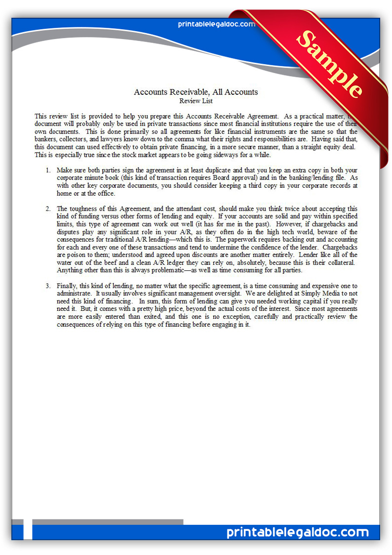 need of working capital management pdf