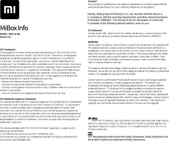 nokia 3310 2017 manual pdf