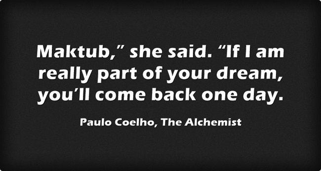 paulo coelho the alchemist pdf in arabic
