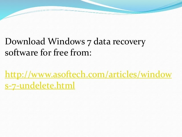 pdf software download for windows 7