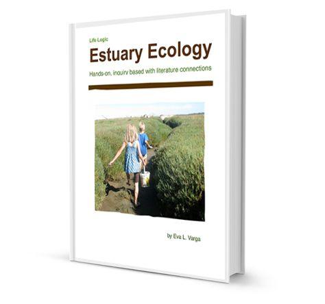 principles of biology nature education pdf download