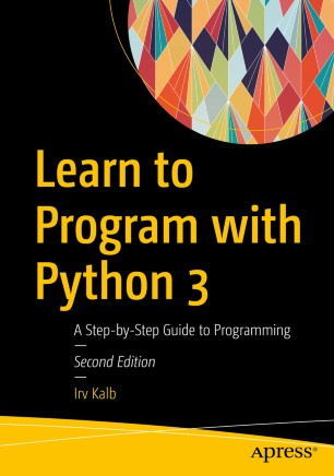 python built in functions pdf