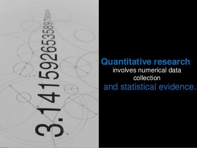 quantitative nursing research articles pdf