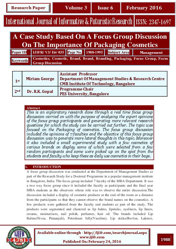 stake 1995 case study research pdf