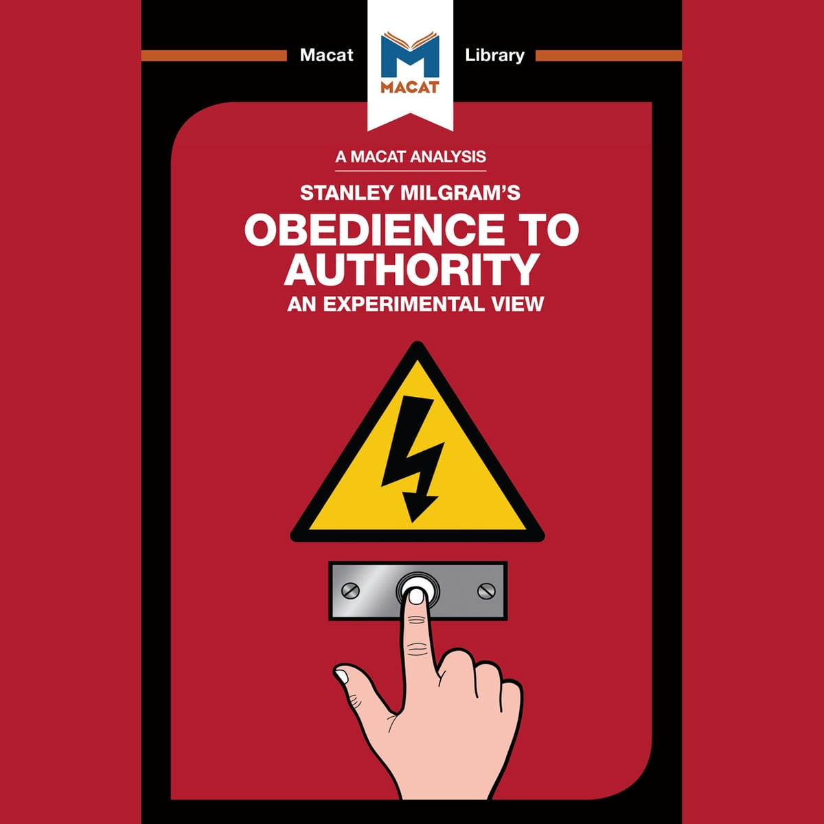 stanley milgram obedience to authority book pdf