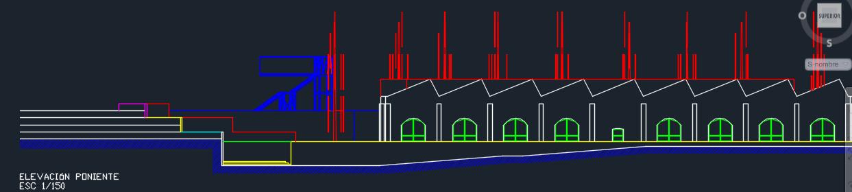 swimming pool design calculations pdf