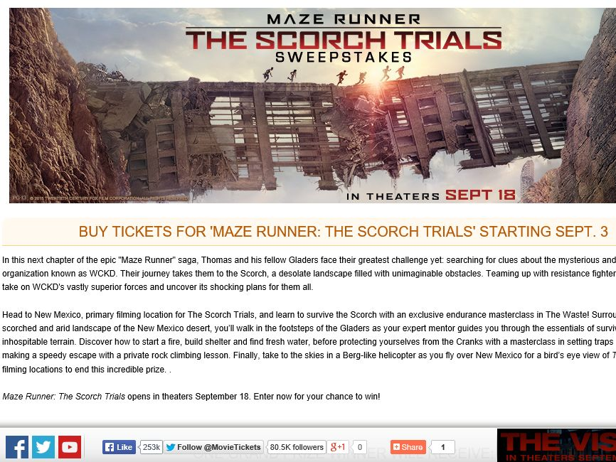 the maze runner book 5 pdf free download