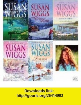 the winter lodge susan wiggs pdf