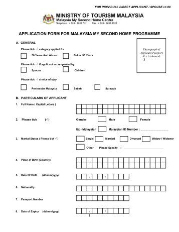 uk spouse visa application form pdf