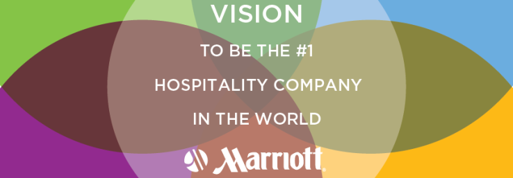vision statement vs mission statement pdf