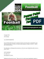 world war 2 for dummies pdf
