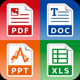 wps pdf to word converter free download